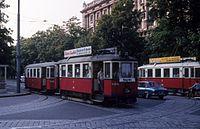 Wien-wvb-sl-25r-m-584624.jpg