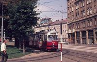 Wien-wvb-sl-6-e1-584202.jpg