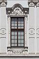 Wien - Schloss Belvedere 20180507-15.jpg