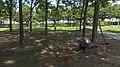 Wien 22 Trygve-Lie-Park d.jpg
