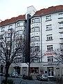 Wien 382 (5584864310).jpg