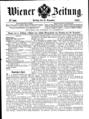 Wiener Zeitung No296 25 12 1857 1.png