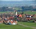 Wiggensbach - panoramio (17).jpg
