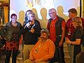 Wiki-Con 2014 - Photo 24.jpg