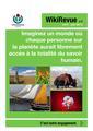 WikiRevue (quarterly report -April to June 2013).pdf