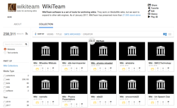 WikiTeam collection screenshot 2018.png