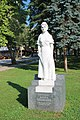 Wiki Šumadija VII Gornji Milanovac 874.jpg