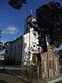 Wiki Šumadija XV Church of Saint Elijah in Mihajlovac (Smederevo) 167.jpg
