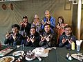Wiki 15 Kathmandu Group.jpg