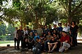 Wiki Sukkot 2009 meeting DSC 2750.JPG