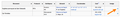 Wiki Takes Mollerussa — guia de càrrega 01.png