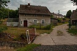Wikiexpedice Dolní Slezsko, Sady Górne 04.jpg
