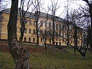 Wikiexpedition Vasylkiv 059