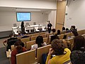 Wikimedia+Education Conference 2019 - Donostia - Photos by Theklan 19.jpg