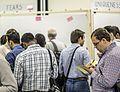 Wikimedia Conference 2017 – 69.jpg