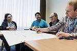 Wikimedia Conference 2017 by René Zieger – 113.jpg