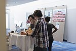 Wikimedia Conference 2017 by René Zieger – 311.jpg