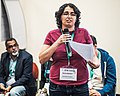 Wikimedia Conference 2018 – 182.jpg