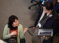Wikimedia Hackathon San Francisco 82.jpg