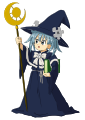 Wikipe-tan sorceress color.svg
