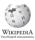 Wikipedia-logo-kl.png