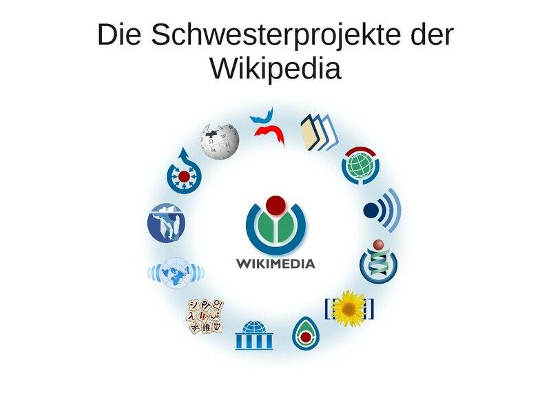 File:WikipediaSchwesterprojekte.pdf