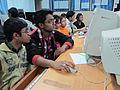 Wikipedia Academy - Kolkata 2012-01-25 1401.JPG