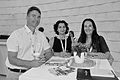 Wikipedia Academy Israel 2013 (49).JPG