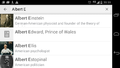 Wikipedia Beta search on Android 4.4.4 2015-02-09.png
