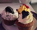 Wikipedia bild cupcakes.jpg