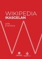 Wikipedia ikasgelan - gida praktikoa.pdf