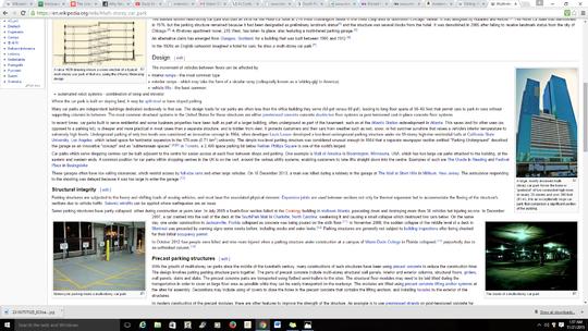 Wikipedia:Village pump (technical)/Archive 142 - Wikipedia