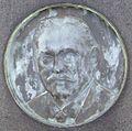 Wilhelm Friberg.JPG