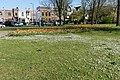 Wilhelminapark, Breda P1360761.jpg