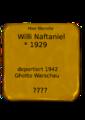 Willi Naftaniel.png