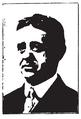 William Duane Fulton (1913).png