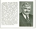 William Edward Walker (8412467657).jpg
