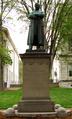 William Goebel statue.png