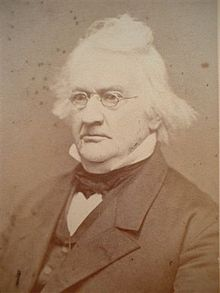 William Greene Lt Gov.jpg