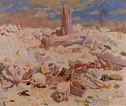 William Orpen Thiepval.jpg