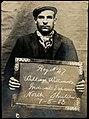 William Williamson, arrested for indecent exposure (17217045156).jpg