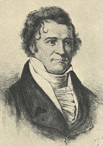 William Wirt.jpg