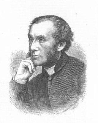 Apostolicae curae - William Dalrymple Maclagan, Archbishop of York