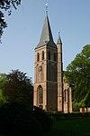 foto van Sint Willibrorduskerk