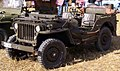 Willys MB Jeep 1944.jpg