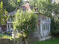 Wimmis Schlossgasse.JPG