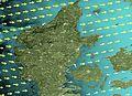 Wind field observations in Denmark.jpg