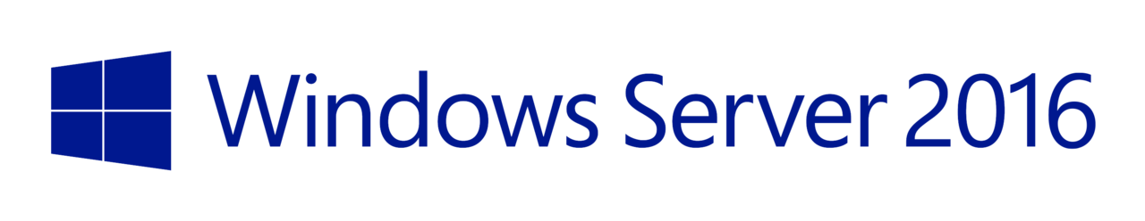 Image result for windows server 2016