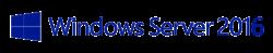 Windows Server 2016 - @SeniorDBA