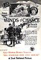 Winds of Chance (1925) - 2.jpg